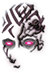 Helm trance raider