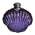 Tidal potion
