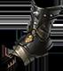 Boots tallykeeper f