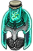 Cavernbreaker helm