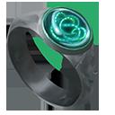 Cavernbreaker ring