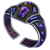 Shade hunter ring