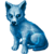 Deepfrost wolf pup familiar