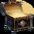 Dreaming qilin box unlocked
