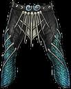 Sea stalker pants