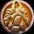 Acv siculus 6