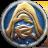 Acv baroness 4