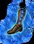 Boots arcane polymath