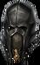 Helm tallykeeper