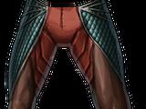 Furious Fishing Breeches