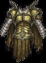 Forgotten knights chest
