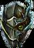 Helm qwiladrian hybrid