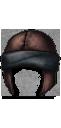 Helm hardlet
