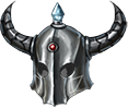 Helm kevinator