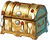 Redeemers chest