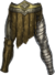 Forgotten knights pants