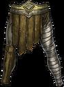Forgotten knights pants
