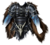 Giant tyrant set chest