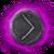 Rune purple 2