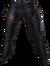 Pants jershanthurn