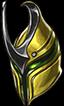 Scarab guard helm f