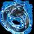Spirit raven ring