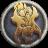 Acv bellarius 2
