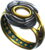 Ring angelic knight