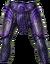Deep sea vanguard pants