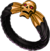 Ring byron siculus