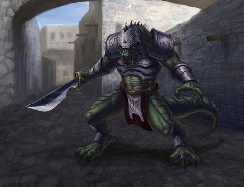 Chieftain horgrak raid1 v2