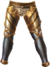 Pants redeemer