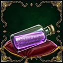 Relic spell in a bottle