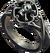 Ring buccaneer