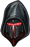 Helm dotd anonymous