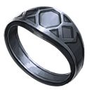 Challengers band ring