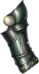 Leomundan Dreadnaught Gauntlets