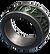 Ring nordentrune