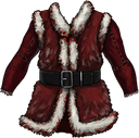 Chest savagesanta