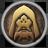Acv demonic royalty 1