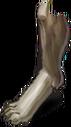 Boots werewolf illusion f