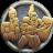 Acv gladiators 2