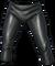 Pants dwarven