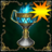 Boost chalice of the eternal dawn damage