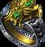 Ring castle mandrake