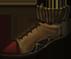 Boots goblin bombardier