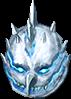 Helm sleet warlord f
