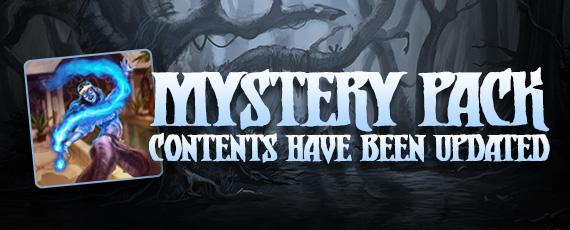 Scroller dotd mystery 090514
