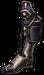 Shadow ranger boots