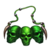 Marauder trophy green